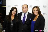 Bobby Khan Hosts The Grand Opening Of The Emporio Motor Group #190