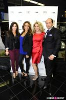 Bobby Khan Hosts The Grand Opening Of The Emporio Motor Group #11