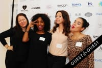 Beauty Press Presents Spotlight Day Press Event In November #155