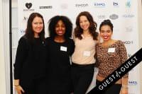 Beauty Press Presents Spotlight Day Press Event In November #154