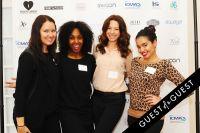 Beauty Press Presents Spotlight Day Press Event In November #153