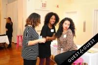 Beauty Press Presents Spotlight Day Press Event In November #336