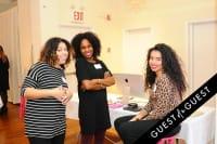 Beauty Press Presents Spotlight Day Press Event In November #335