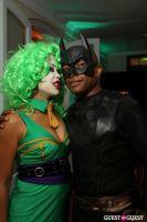 Andre Wells Costume Gala #123