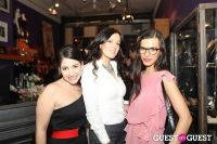 """""""Sun-n-Sno"""" Holiday Party Hosted By V&M (Vintage and Modern) and Selima Salaun #40"""