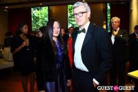 WMF 2nd Annual Hadrian Award Gala After Party #37