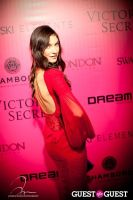 Victoria's Secret 2011 Fashion Show After Party #163