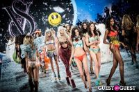Victoria's Secret Fashion Show 2013 #442