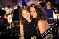 Autism Speaks Chefs Gala #271