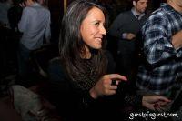 Guestofaguest Xmas Party #120