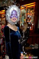 Mara Hoffman & Pamela Love celebrate Halloween #48