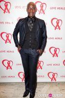 Love Heals 2013 Gala #35