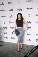 NBCUniversal Cable Entertainment Upfront #84