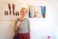 Tumblr Fashion Photo Showcase #24
