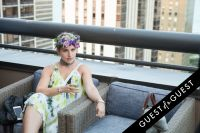 Cointreau Summer Soiree Celebrates The Launch Of Guest of a Guest Chicago Part I #102