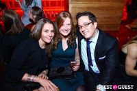 Team Fox Young Professionals of NYC Fall Gala #199