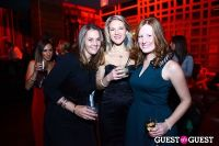 Team Fox Young Professionals of NYC Fall Gala #142
