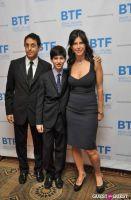 Inaugural BTF Honors Dinner Celebrating BTF's 25th Anniversary #67