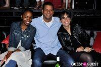 PureVolume and Nicky Romero Event at Create Nightclub #39