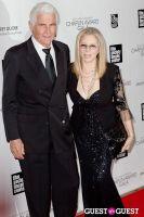 40th Annual Chaplin Awards honoring Barbra Streisand #48