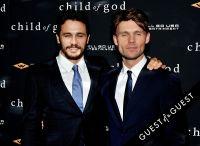 Child of God Premiere #2