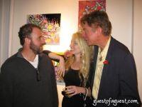James Frey, Amanda Dolan, John Norwood