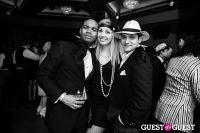 Great Gatsby Gala @ The Huxley #170