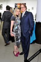 Public Art Fund 2015 Spring Benefit After Party #7