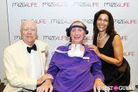 The 2013 Prize4Life Gala #86
