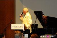 The 2013 Prize4Life Gala #123