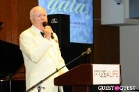 The 2013 Prize4Life Gala #114