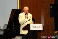 The 2013 Prize4Life Gala #132