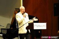 The 2013 Prize4Life Gala #131