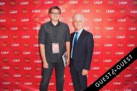 Paul Krekorian and NewFilmmakers LA Present LA Student Media Fest #22