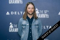 Delta Air Lines Kicks Off GRAMMY Weekend With Private Performance By Charli XCX & DJ Set By Questlove #43