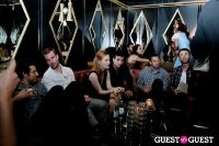 Bootsy Bellows Media Preview #21