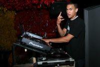 James Waldon w/ Precise Entertainment Group, AKA DJ GNO w/ Holistic