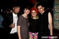 Vaga Magazine 3rd Issue Launch Party #19