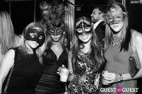Fete de Masquerade: 'Building Blocks for Change' Birthday Ball #103
