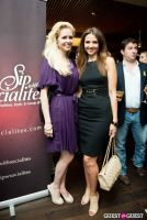 Sip with Socialites & Becky's Fund Happy Hour #73