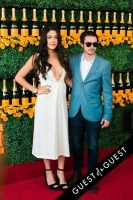 The Sixth Annual Veuve Clicquot Polo Classic Red Carpet #13