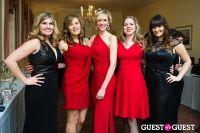 Sweethearts & Patriots Gala #61