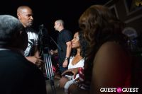 Jamie Foxx & Breyon Prescott Post Awards Party Presented by Malibu RED #129