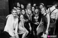 Great Gatsby Gala @ The Huxley #129