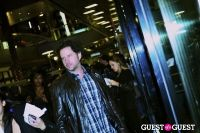 Kenneth Cole Santa Monica Opening With Live Performance By Taio Cruz #28