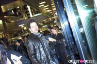 Kenneth Cole Santa Monica Opening With Live Performance By Taio Cruz #29