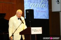 The 2013 Prize4Life Gala #189