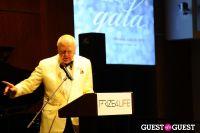 The 2013 Prize4Life Gala #188