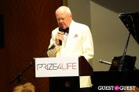 The 2013 Prize4Life Gala #239