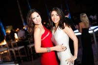 2014 Paradise Fund Casino #64